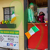 20190317_152815 - 1057 - Saint Patrick's Day Parade