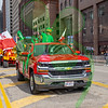 20190317_155502 - 0072 - Saint Patrick Day Parade