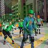 20190317_160311 - 1378 - Saint Patrick's Day Parade