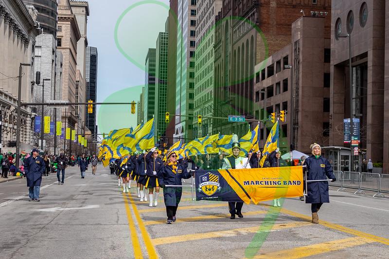 20190317_154655 - 1272 - Saint Patrick's Day Parade