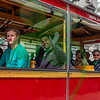 20190317_151901 - 0946 - Saint Patrick's Day Parade