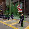 20190317_154505 - 1253 - Saint Patrick's Day Parade