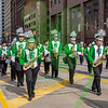 20190317_155727 - 0095 - Saint Patrick Day Parade