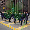 20190317_154510 - 1254 - Saint Patrick's Day Parade
