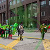 20190317_160144 - 1356 - Saint Patrick's Day Parade