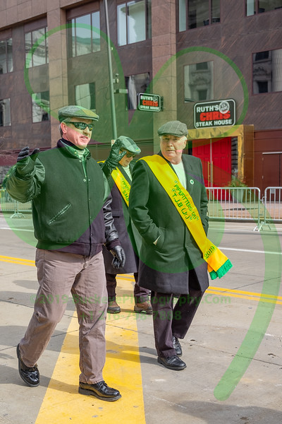20190317_154938 - 0015 - Saint Patrick Day Parade