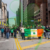 20190317_155846 - 1307 - Saint Patrick's Day Parade