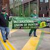 20190317_152359 - 1002 - Saint Patrick's Day Parade
