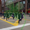 20190317_154517 - 1256 - Saint Patrick's Day Parade