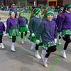20190317_152235 - 0983 - Saint Patrick's Day Parade