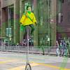 20190317_155231 - 0042 - Saint Patrick Day Parade