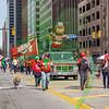 20190317_155301 - 0046 - Saint Patrick Day Parade