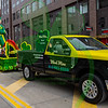 20190317_154605 - 1260 - Saint Patrick's Day Parade