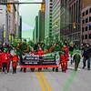 20190317_153632 - 1163 - Saint Patrick's Day Parade