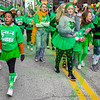 20190317_152441 - 1013 - Saint Patrick's Day Parade