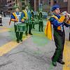 20190317_153157 - 1106 - Saint Patrick's Day Parade