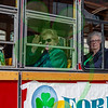 20190317_151858 - 0943 - Saint Patrick's Day Parade