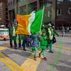 20190317_160353 - 1387 - Saint Patrick's Day Parade
