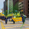 20190317_154653 - 1271 - Saint Patrick's Day Parade