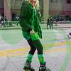 20190317_153659 - 1169 - Saint Patrick's Day Parade