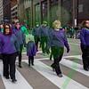20190317_152250 - 0986 - Saint Patrick's Day Parade