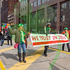20190317_155453 - 0069 - Saint Patrick Day Parade
