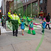 20190317_154306 - 1227 - Saint Patrick's Day Parade