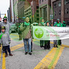 20190317_152821 - 1058 - Saint Patrick's Day Parade