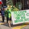 20190317_155440 - 1291 - Saint Patrick's Day Parade