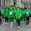 20190317_152436 - 1011 - Saint Patrick's Day Parade