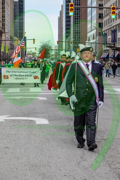 20190317_153424 - 1136 - Saint Patrick's Day Parade