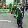 20190317_153424 - 1136 - Saint Patrick's Day Parade