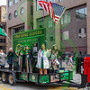 20190317_153355 - 1127 - Saint Patrick's Day Parade
