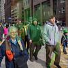 20190317_160256 - 1372 - Saint Patrick's Day Parade