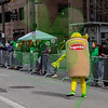 20190317_151910 - 0948 - Saint Patrick's Day Parade