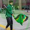 20190317_152728 - 1050 - Saint Patrick's Day Parade