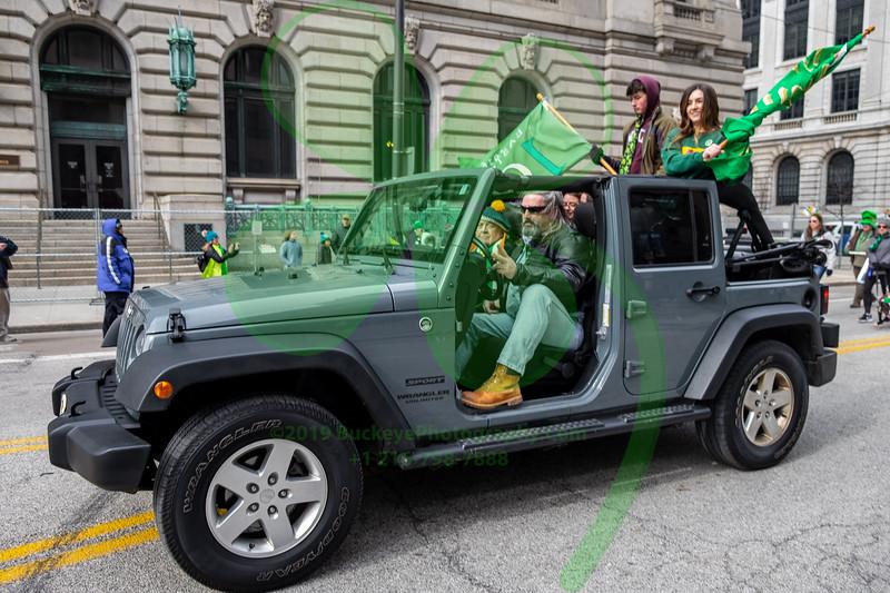20190317_153915 - 1186 - Saint Patrick's Day Parade