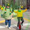 20190317_155104 - 0026 - Saint Patrick Day Parade