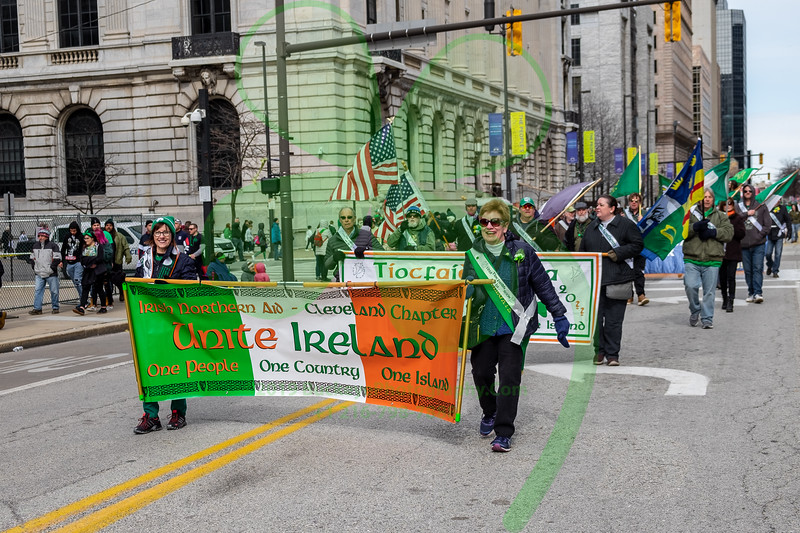 20190317_153839 - 1179 - Saint Patrick's Day Parade