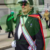 20190317_153449 - 1141 - Saint Patrick's Day Parade