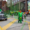 20190317_152452 - 1015 - Saint Patrick's Day Parade