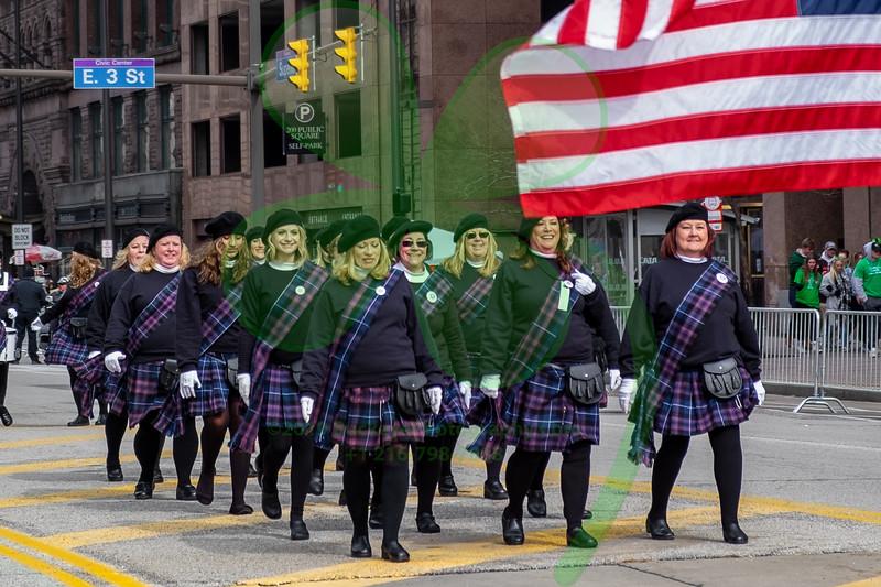 20190317_154502 - 1252 - Saint Patrick's Day Parade