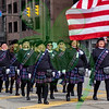 20190317_154502 - 1252 - Saint Patrick's Day Parade