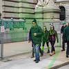 20190317_153757 - 1175 - Saint Patrick's Day Parade