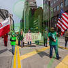 20190317_155421 - 1289 - Saint Patrick's Day Parade