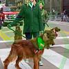 20190317_152325 - 0996 - Saint Patrick's Day Parade