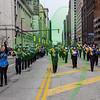 20190317_153136 - 1098 - Saint Patrick's Day Parade