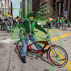 20190317_160011 - 1329 - Saint Patrick's Day Parade