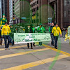 20190317_154544 - 1258 - Saint Patrick's Day Parade