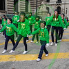 20190317_154138 - 1217 - Saint Patrick's Day Parade